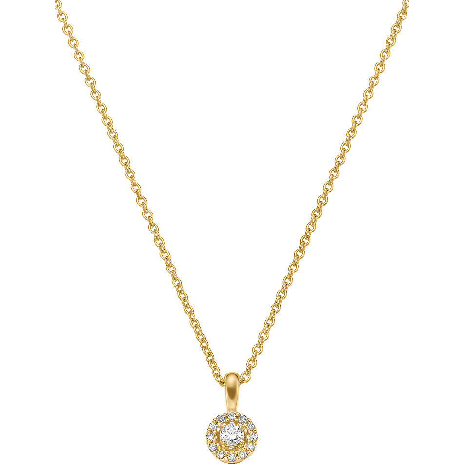 christ-diamonds-collier-86294680