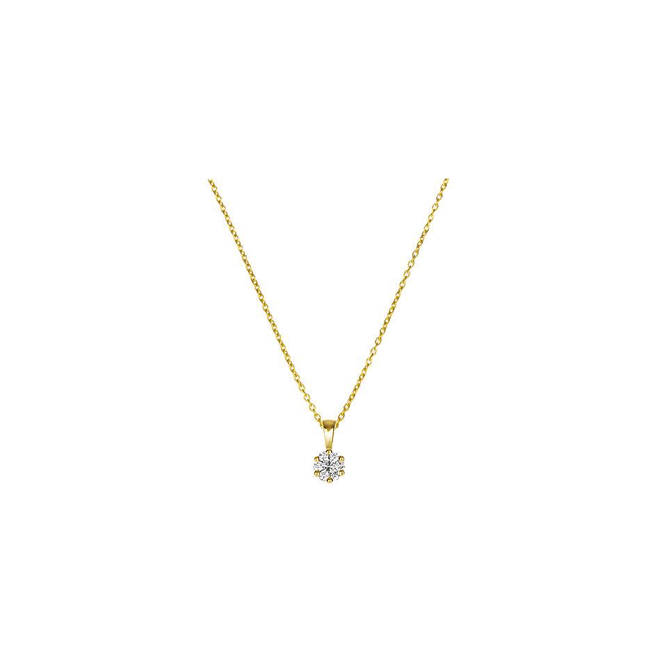 christ-diamonds-collier-86330466