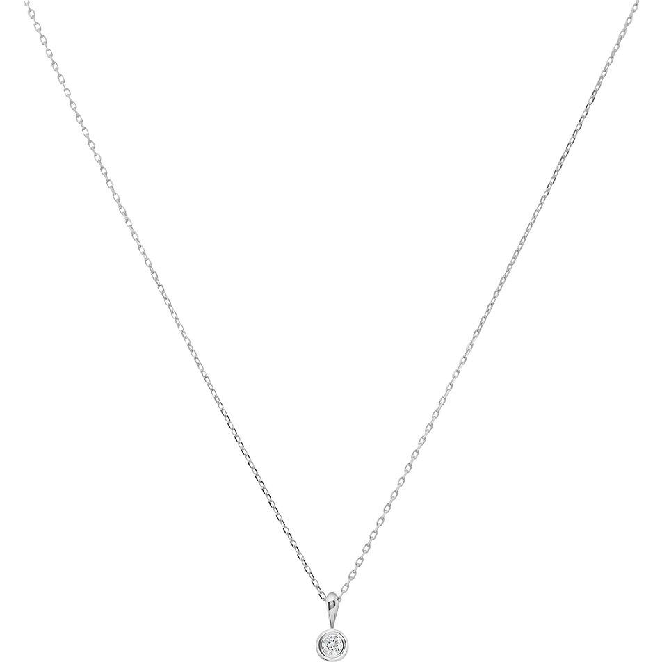 christ-diamonds-kette-86330539