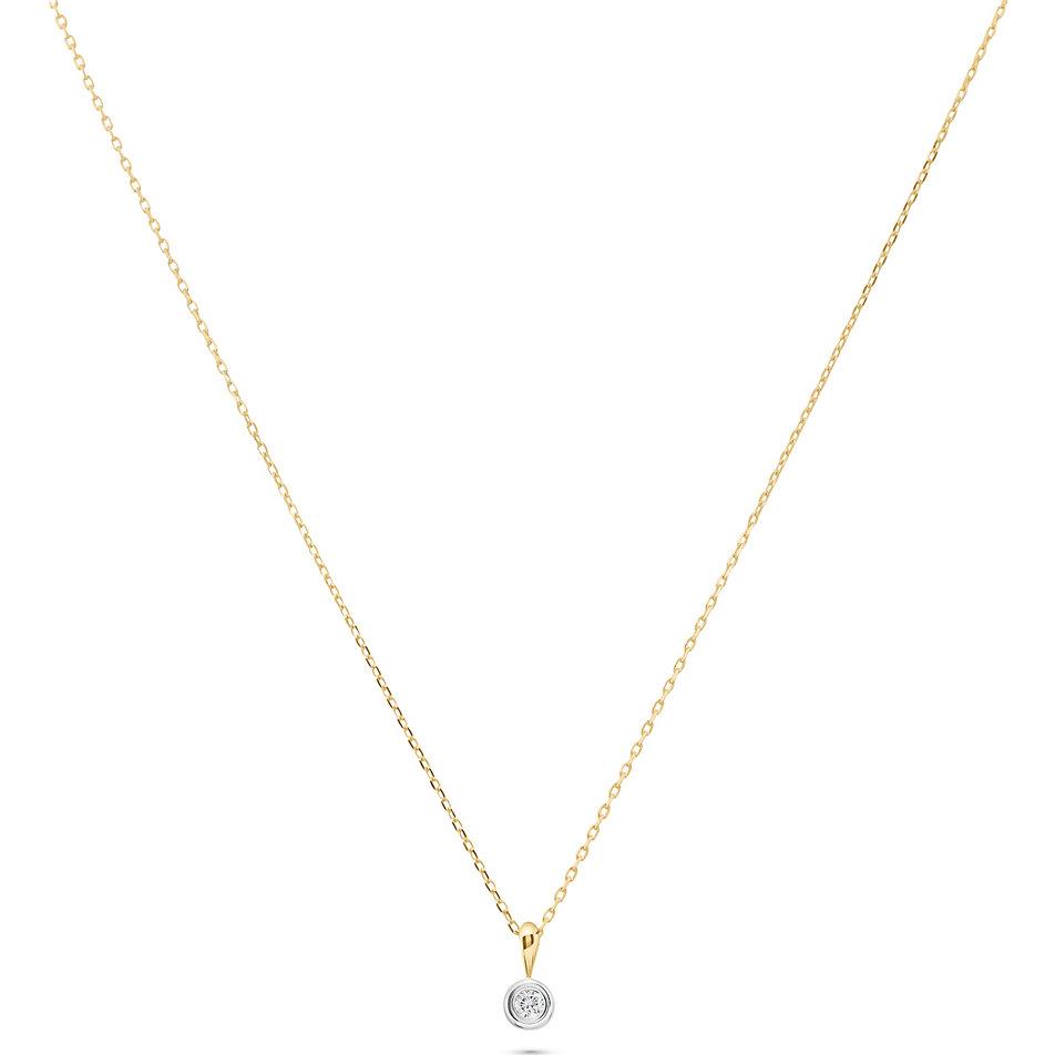 christ-diamonds-collier-86330636