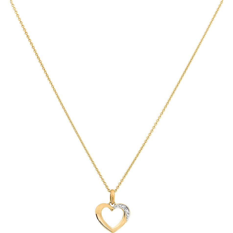 christ-diamonds-collier-86342359