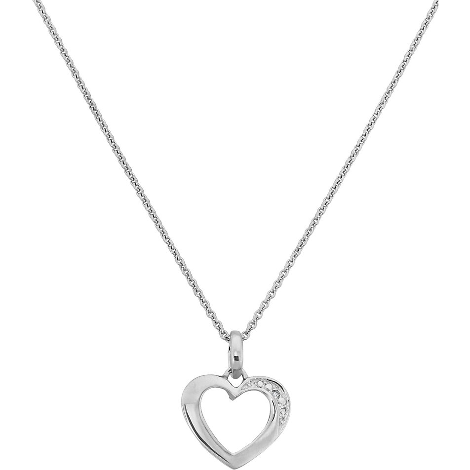 christ-diamonds-kette-86342375