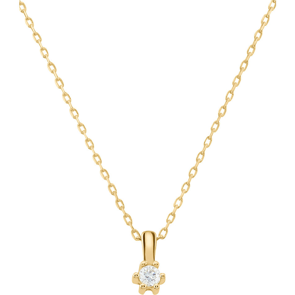 christ-diamonds-collier-86353342