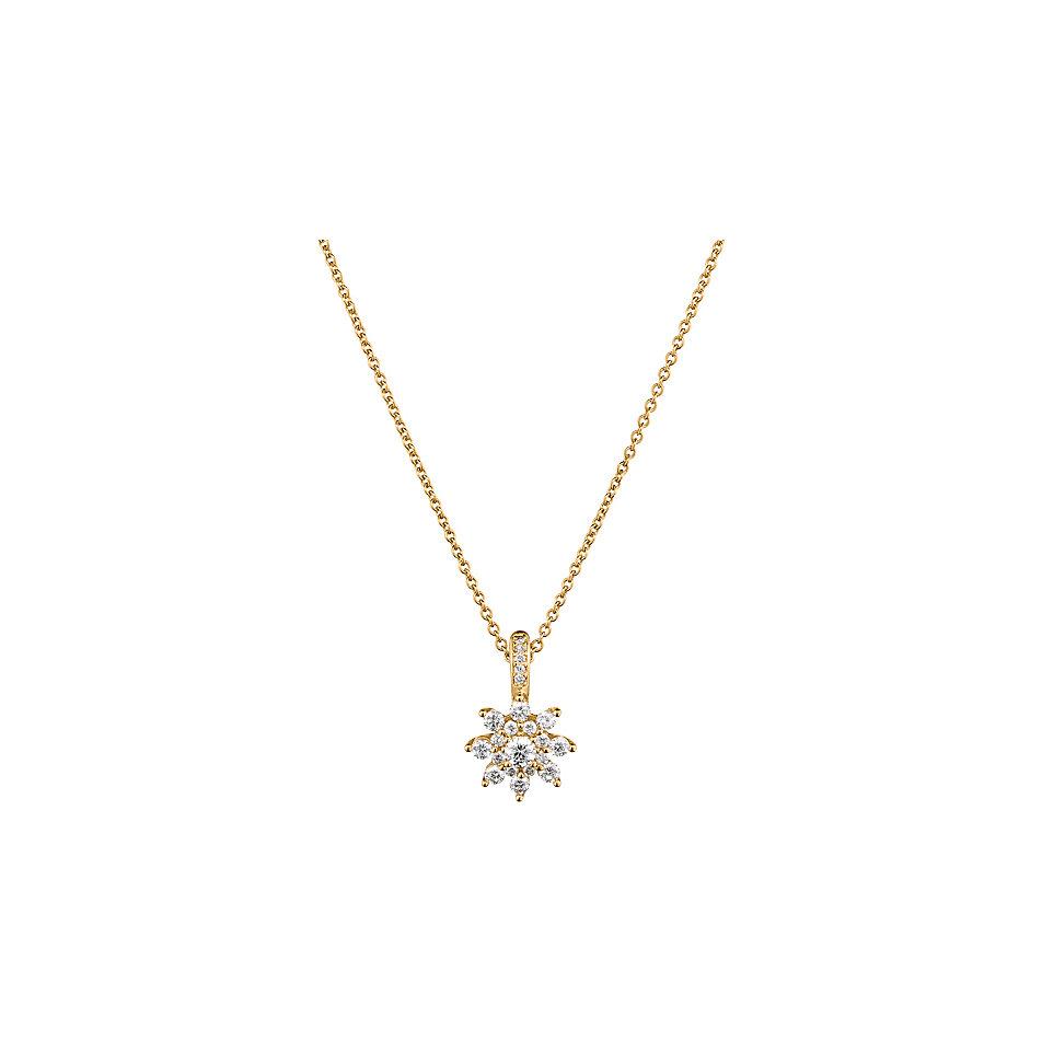 christ-diamonds-collier-86470195