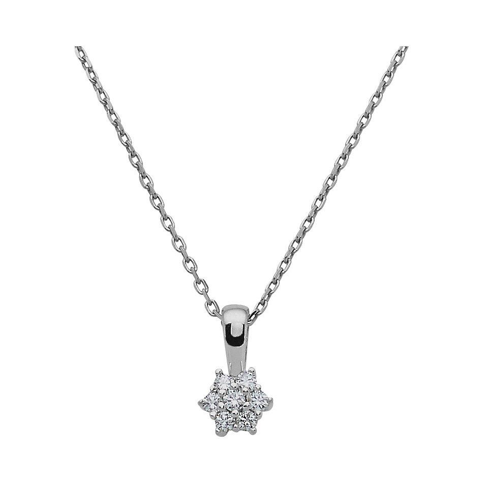christ-diamonds-kette-86479079