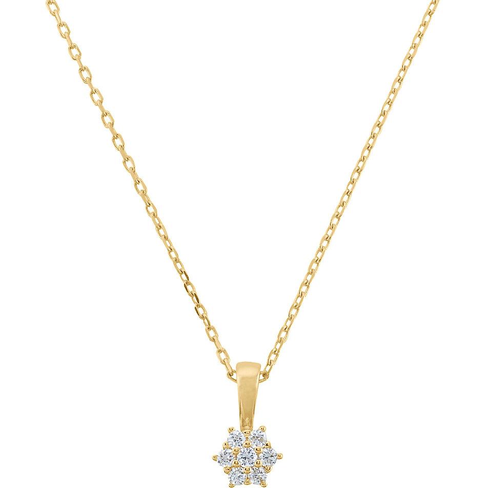 christ-diamonds-collier-86479109