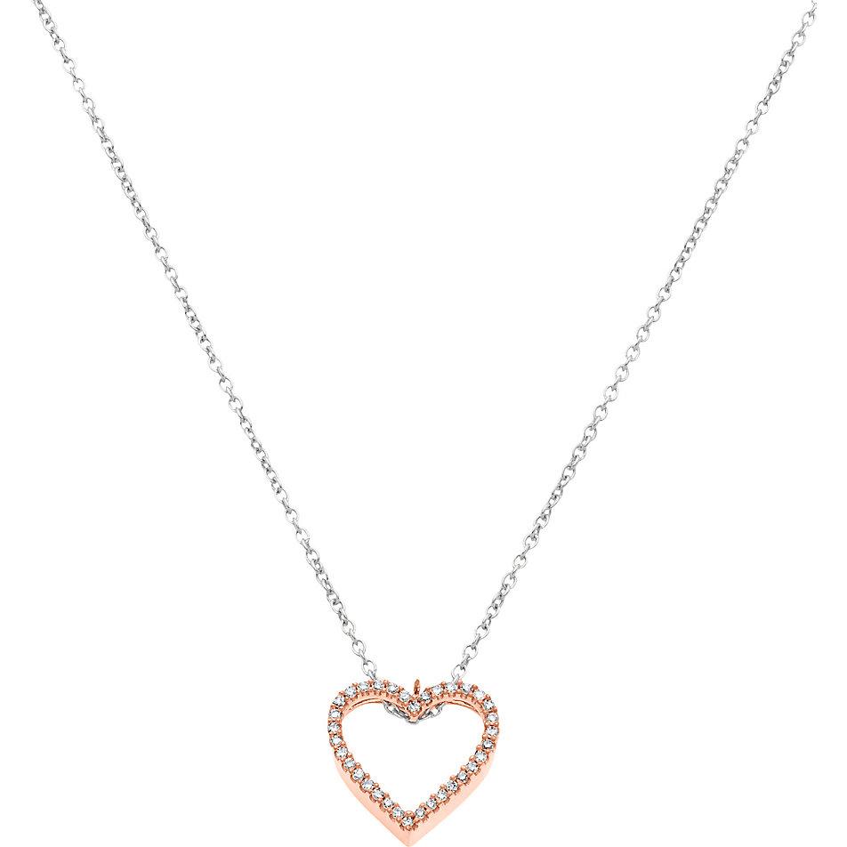 christ-diamonds-kette-86501740