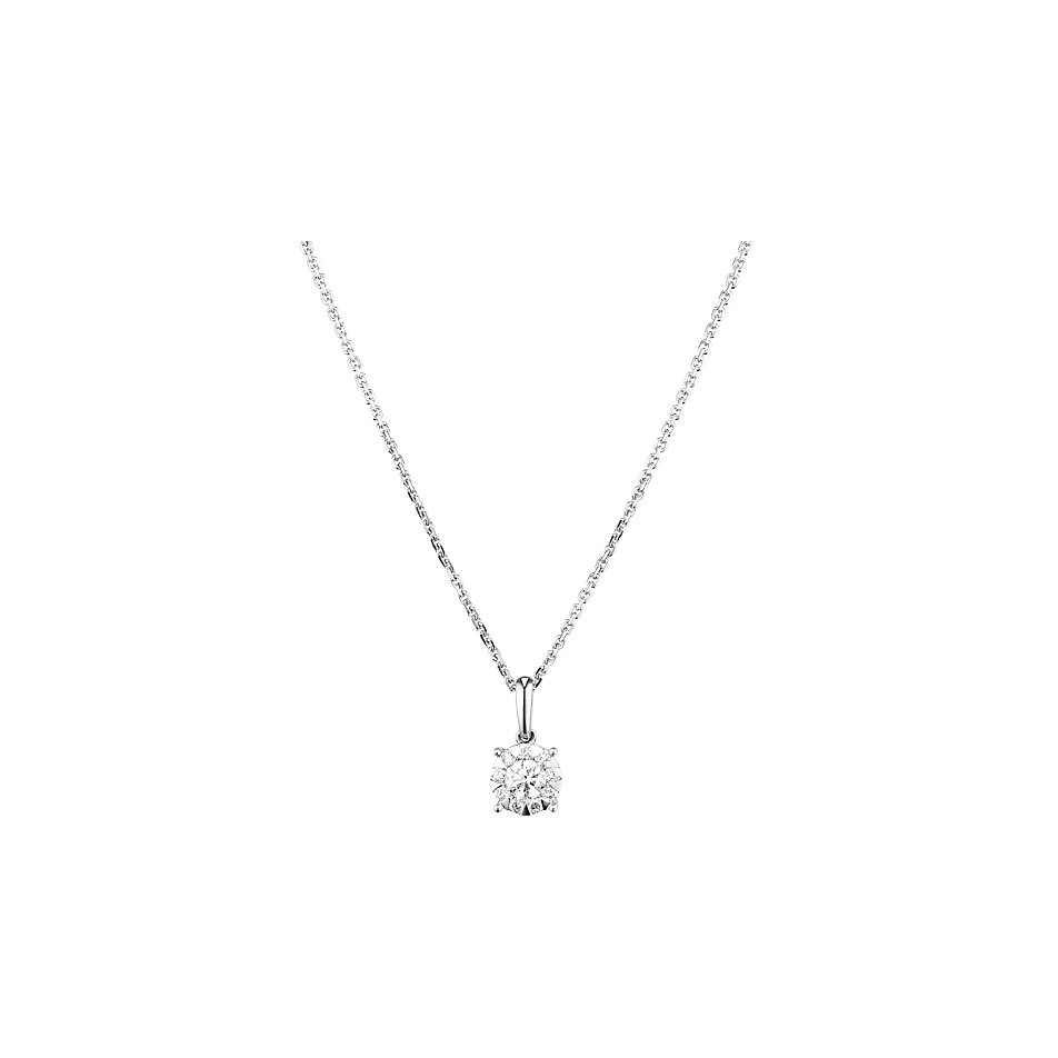 christ-diamonds-kette-86503417
