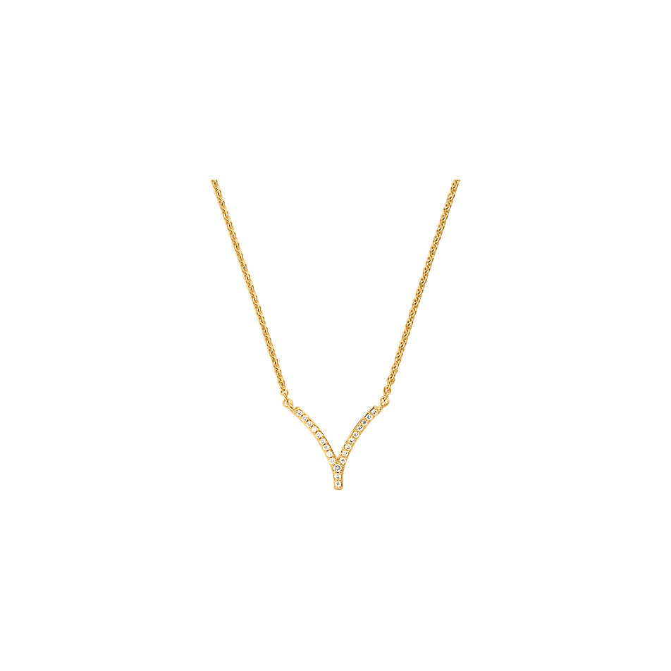 christ-diamonds-collier-86609355