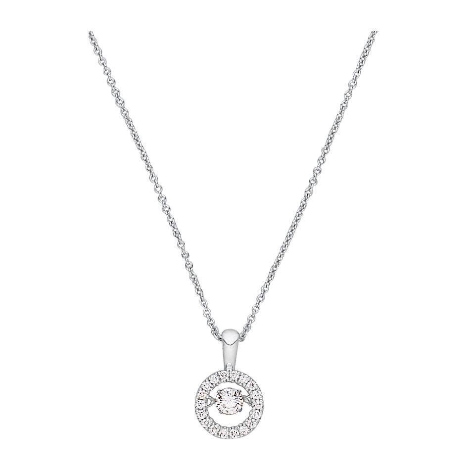 christ-diamonds-kette-86732130