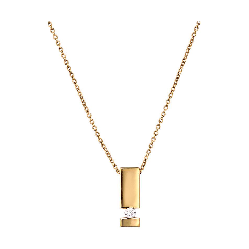christ-diamonds-collier-86779218