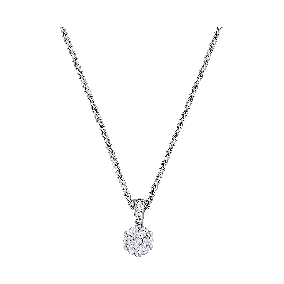 christ-diamonds-collier-86781379