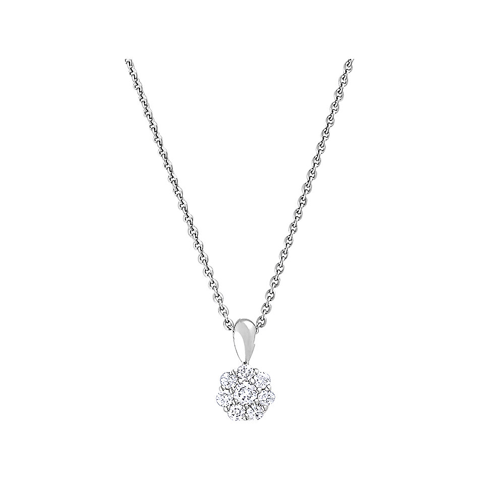 christ-diamonds-kette-86781751