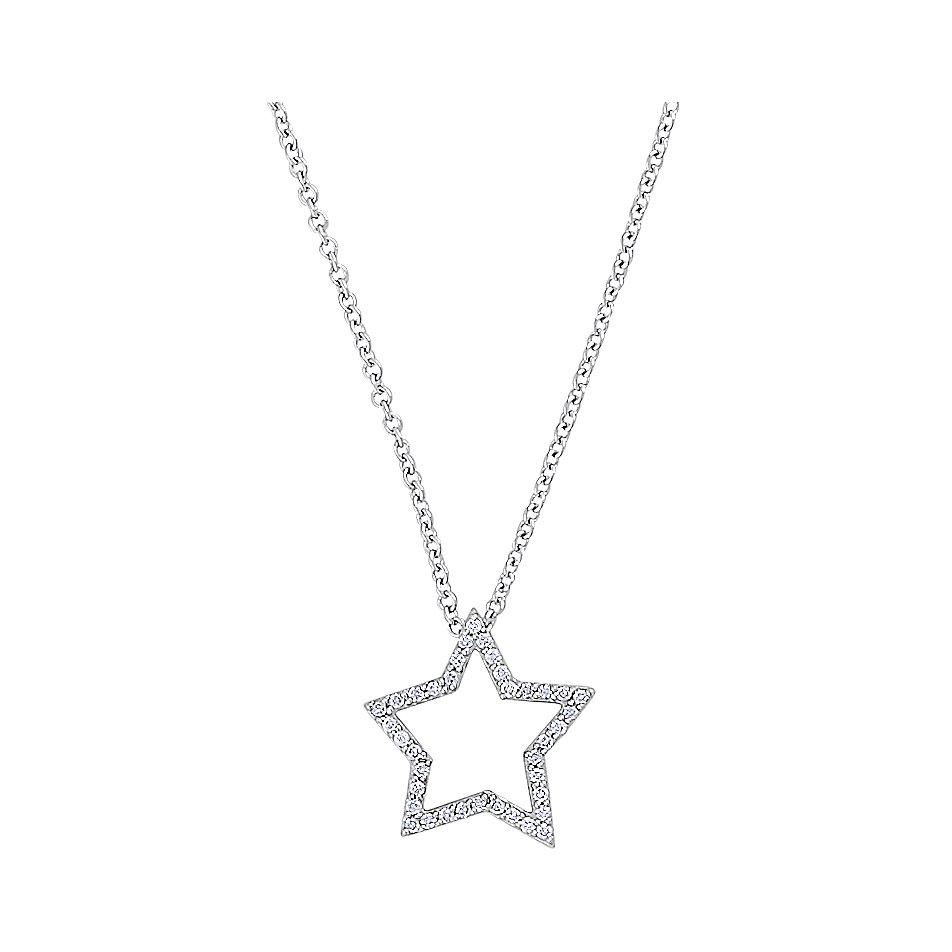 christ-diamonds-kette-86782022