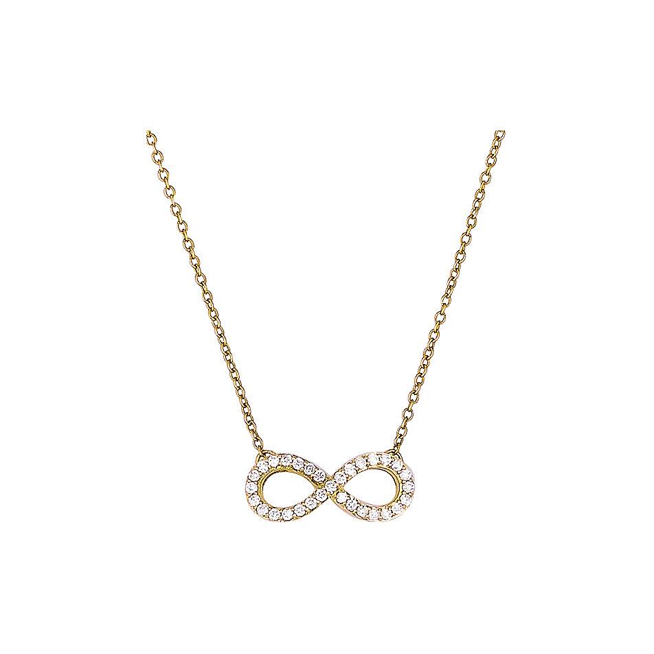 christ-diamonds-collier-86782049