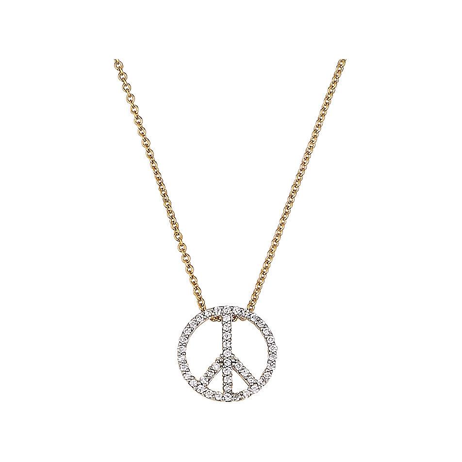 christ-diamonds-collier-86782065