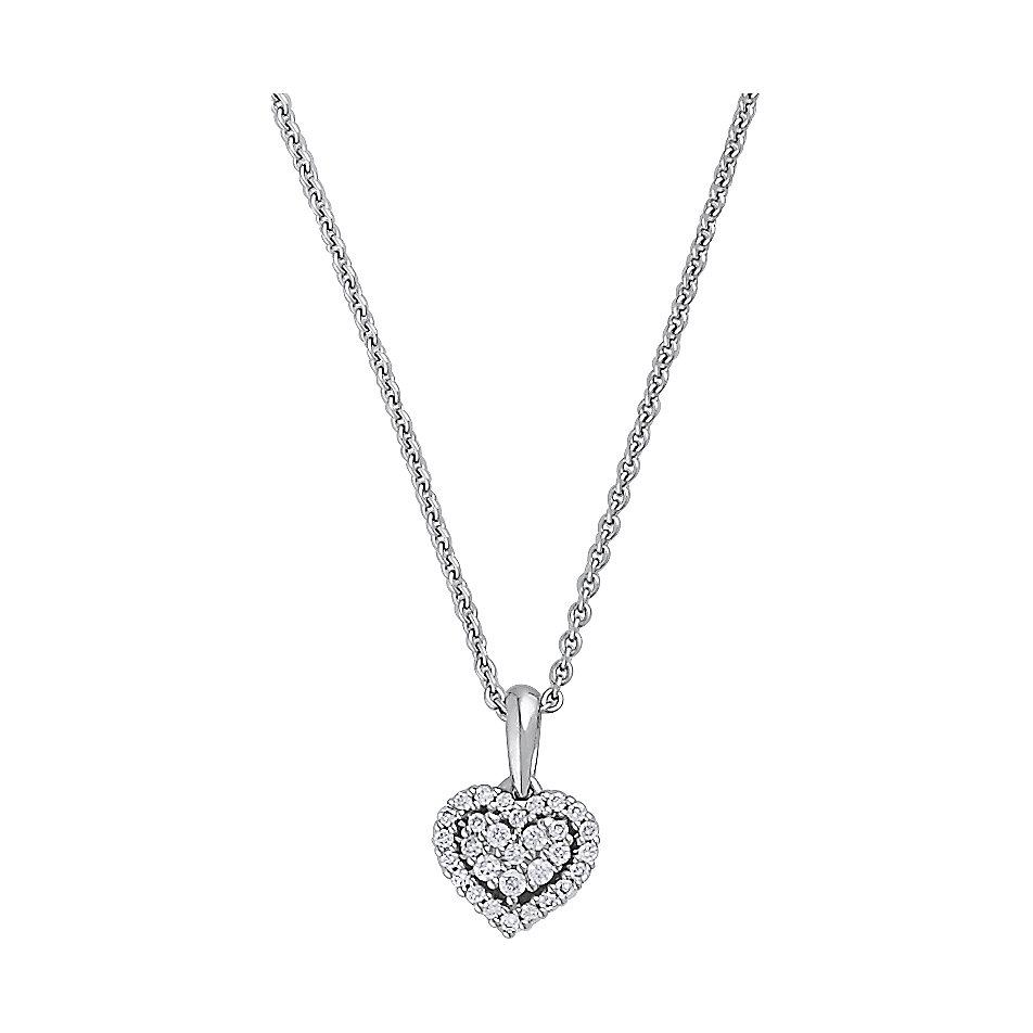 christ-diamonds-kette-86782111