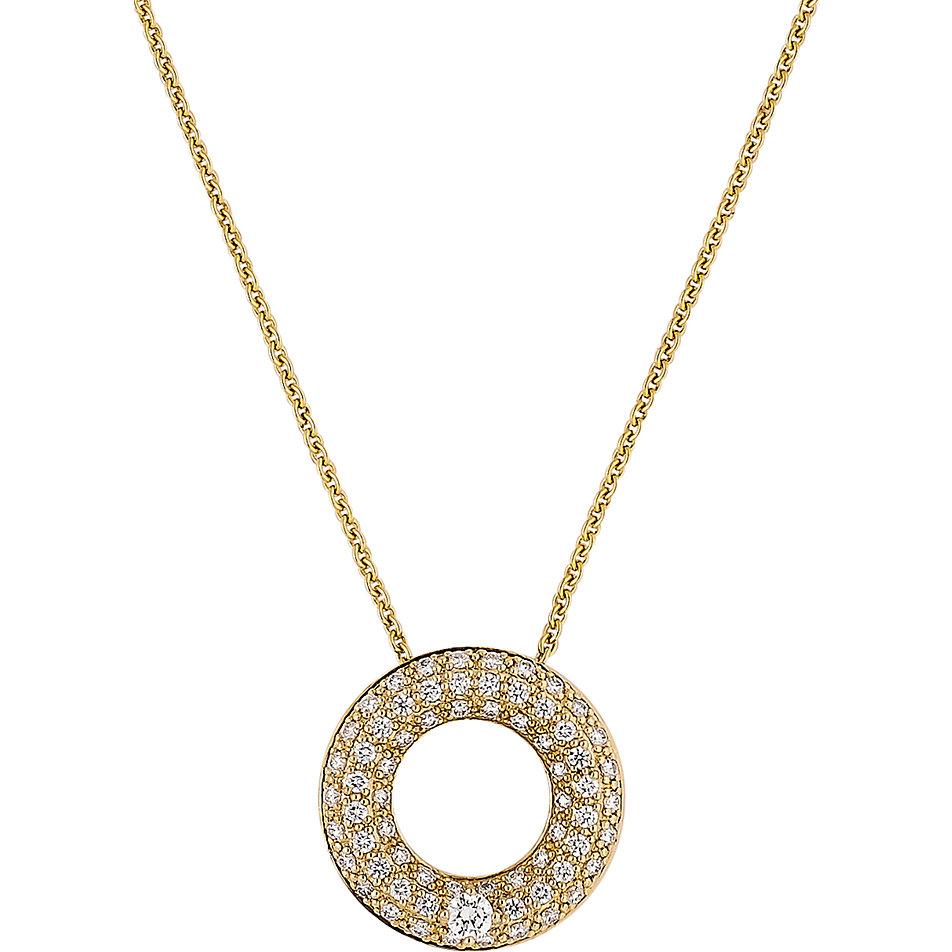 christ-diamonds-collier-86782626