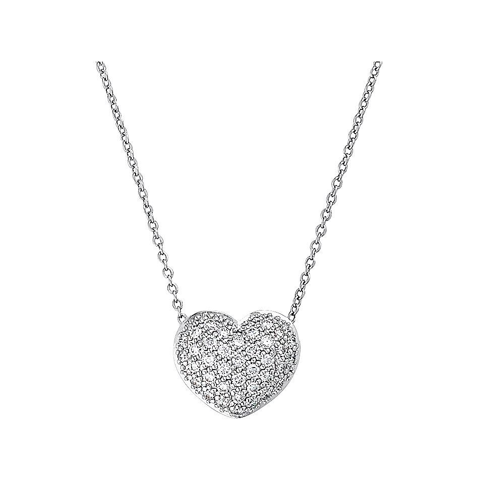 christ-diamonds-kette-86795582