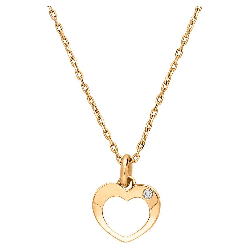 christ-diamonds-collier-86883074