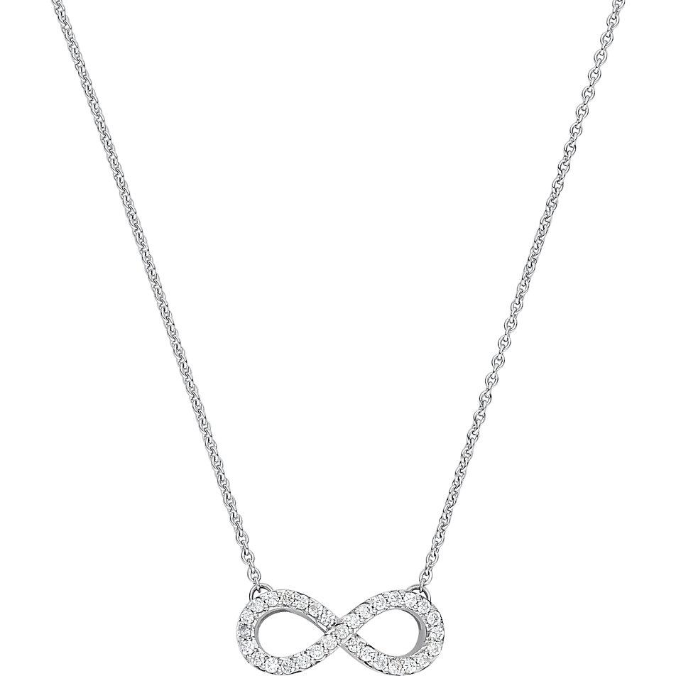 christ-diamonds-kette-87025624