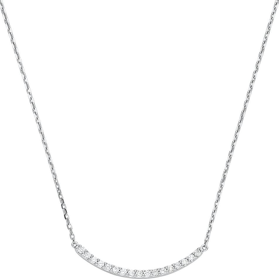 christ-diamonds-collier-87031527