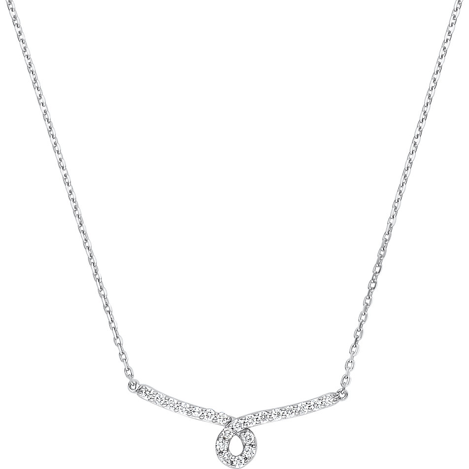 christ-diamonds-collier-87031535