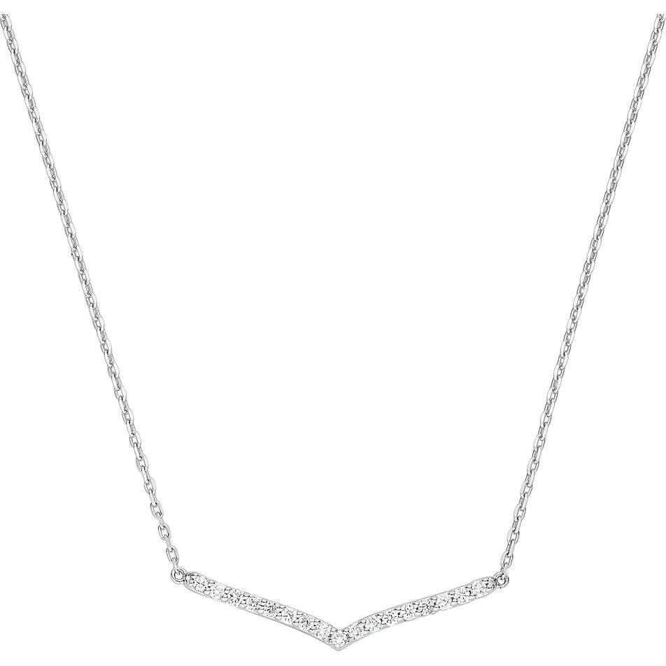 christ-diamonds-collier-87031543