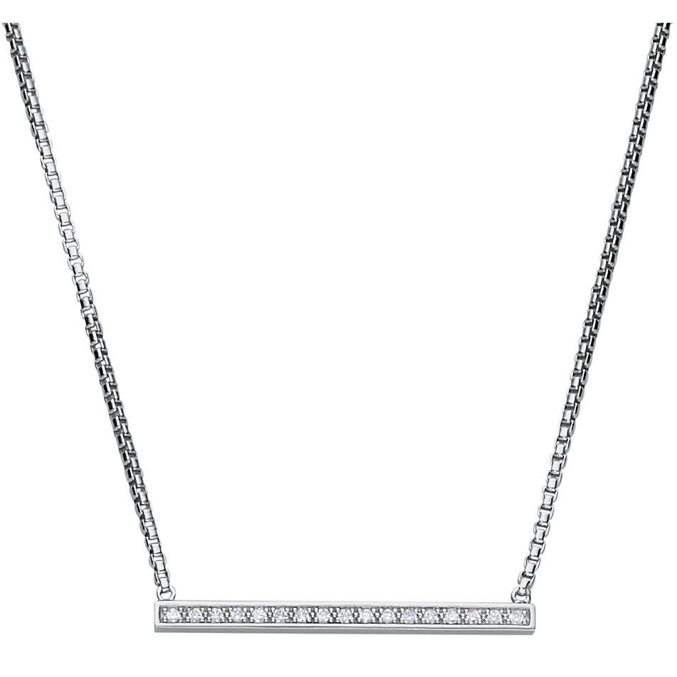 christ-diamonds-kette-87039854