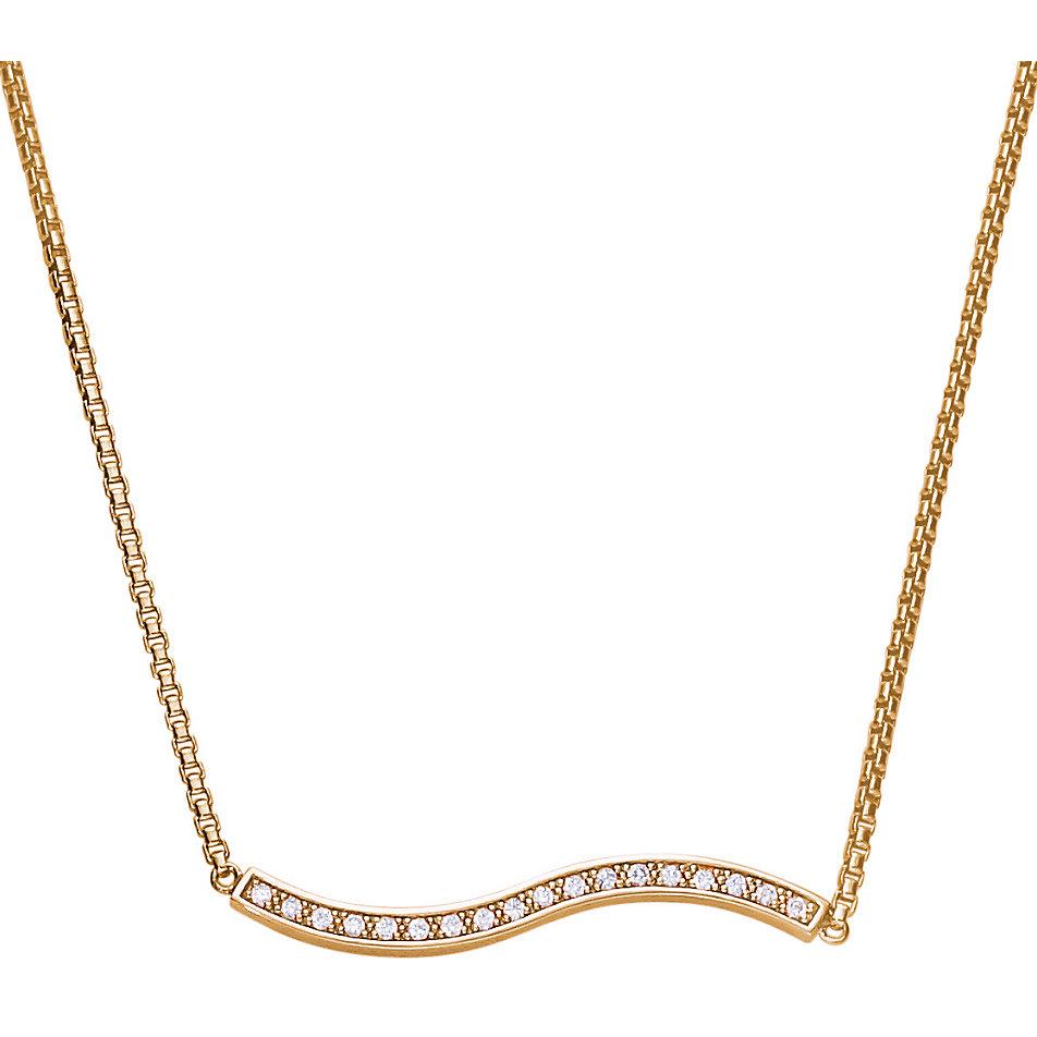 christ-diamonds-collier-87039862