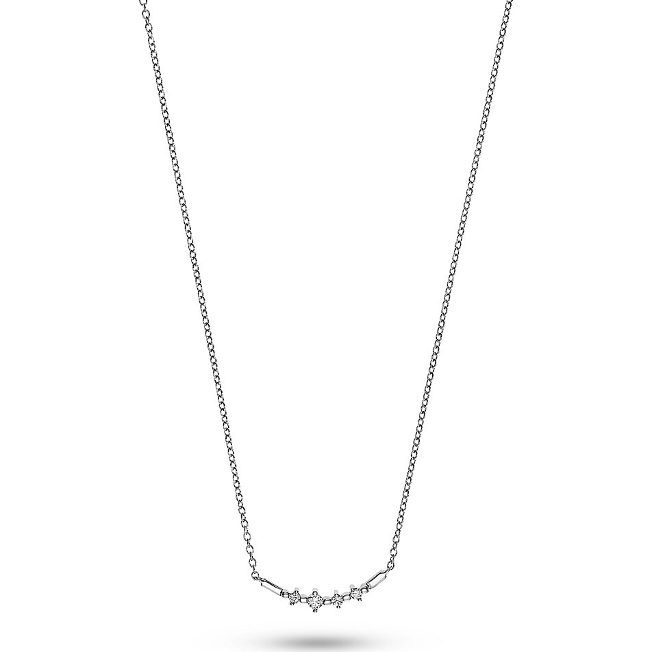 CHRIST Diamonds Kette 87496058