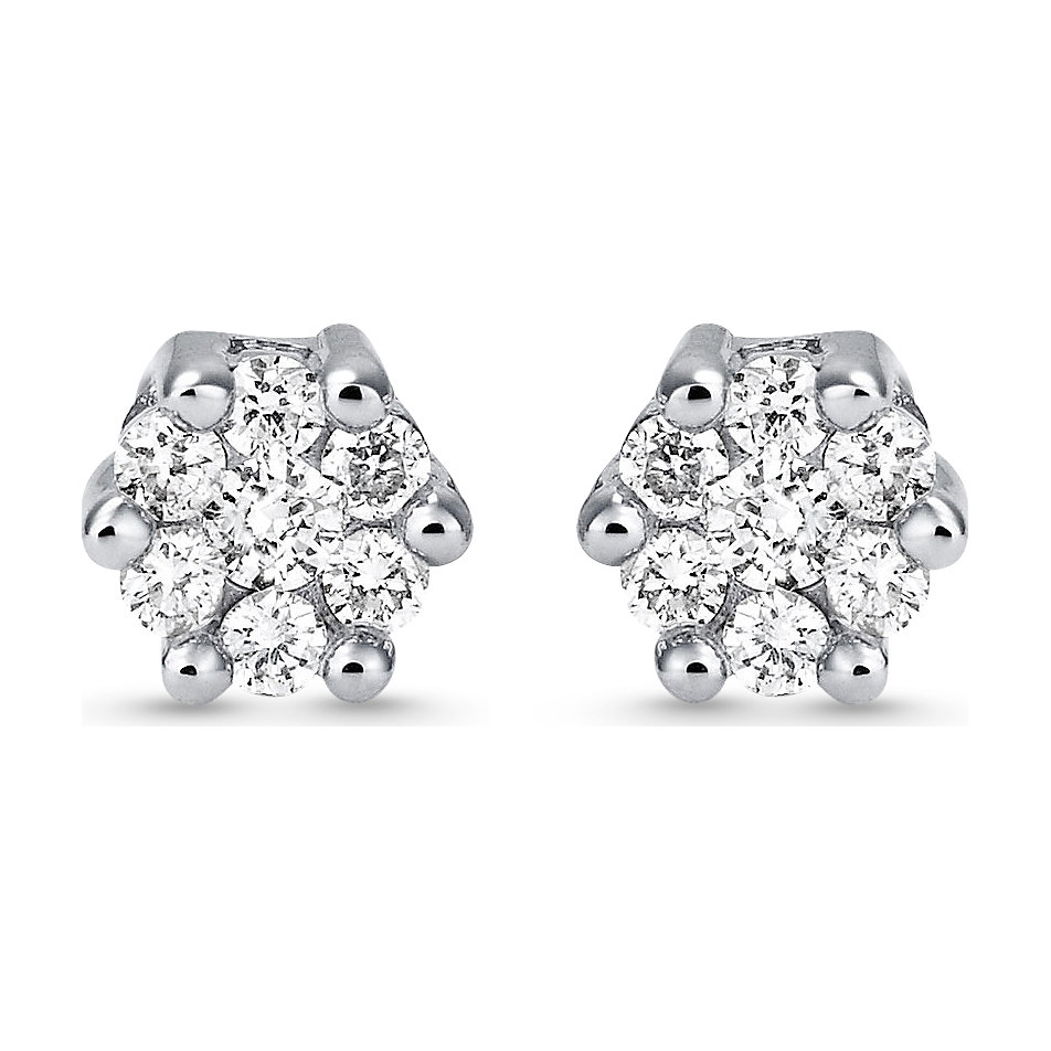 christ-diamonds-ohrstecker-83583320