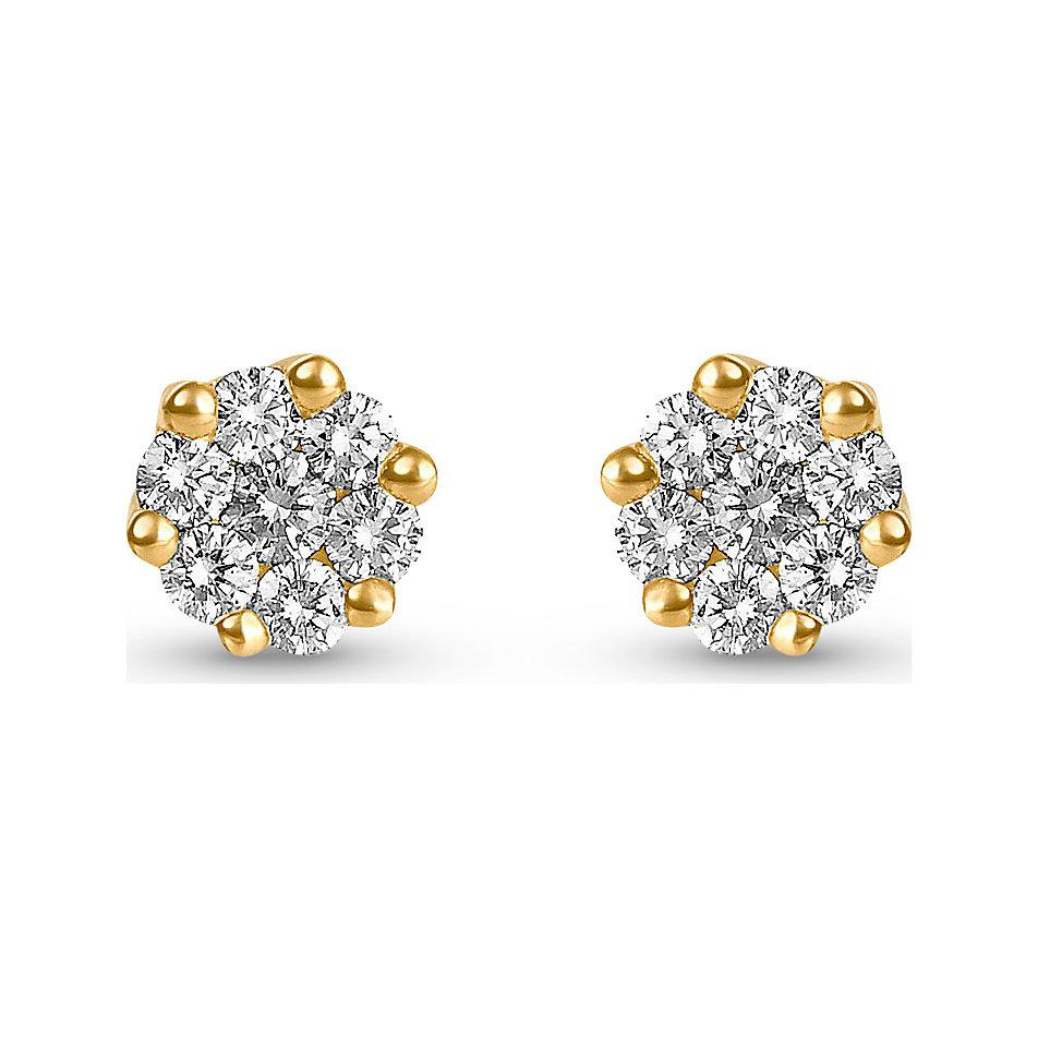 christ-diamonds-ohrstecker-83583347