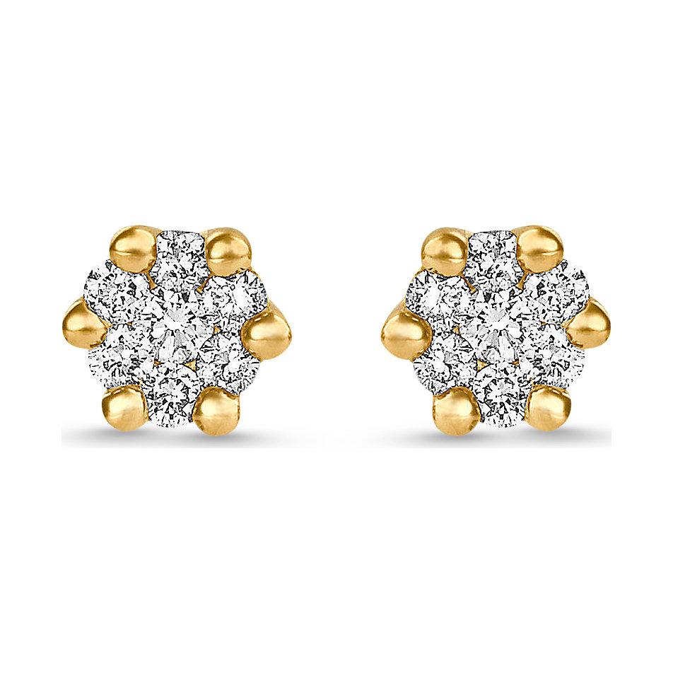christ-diamonds-ohrstecker-83592818