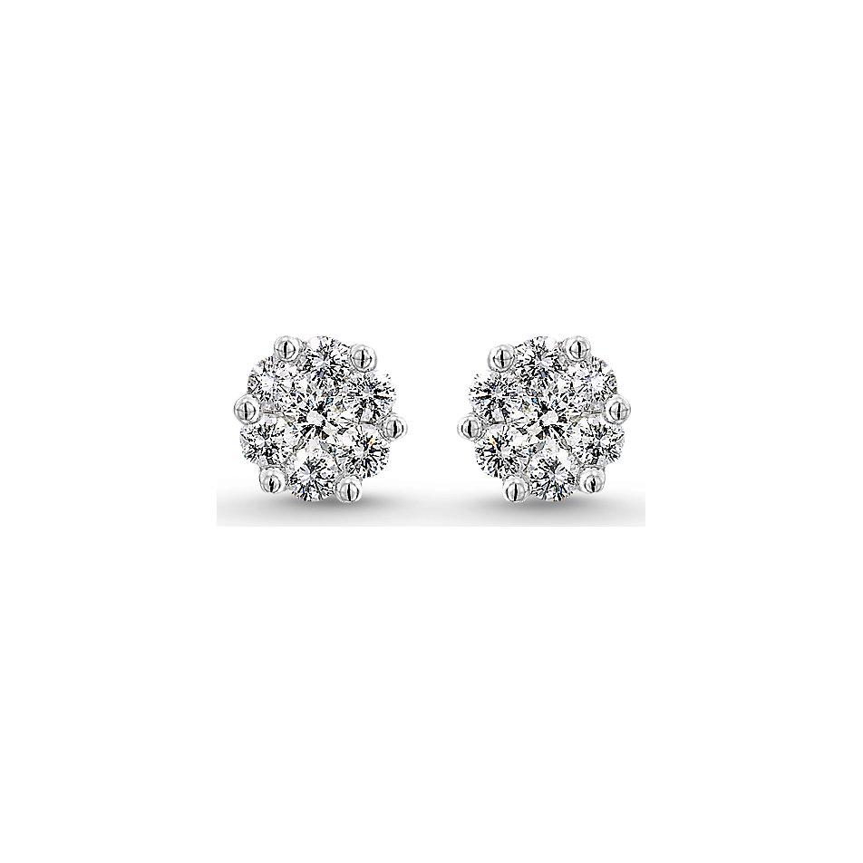 christ-diamonds-ohrstecker-83624655