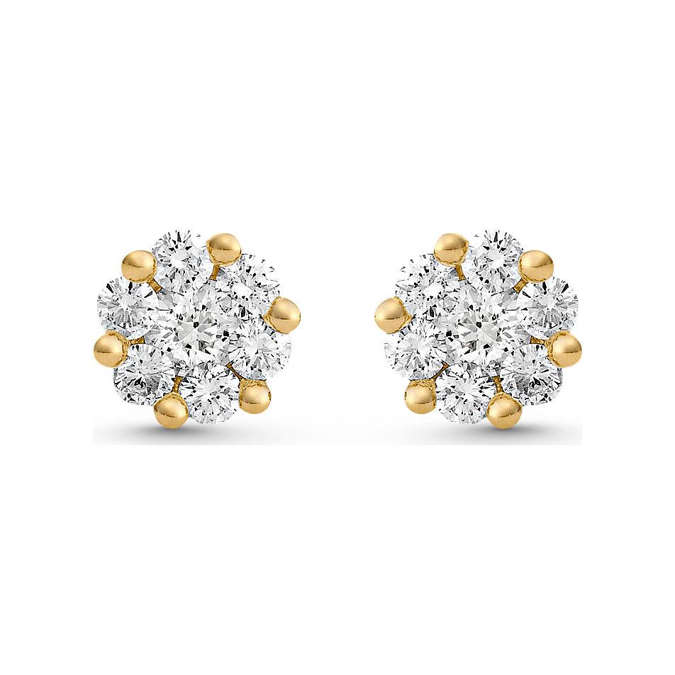 christ-diamonds-ohrstecker-84932779