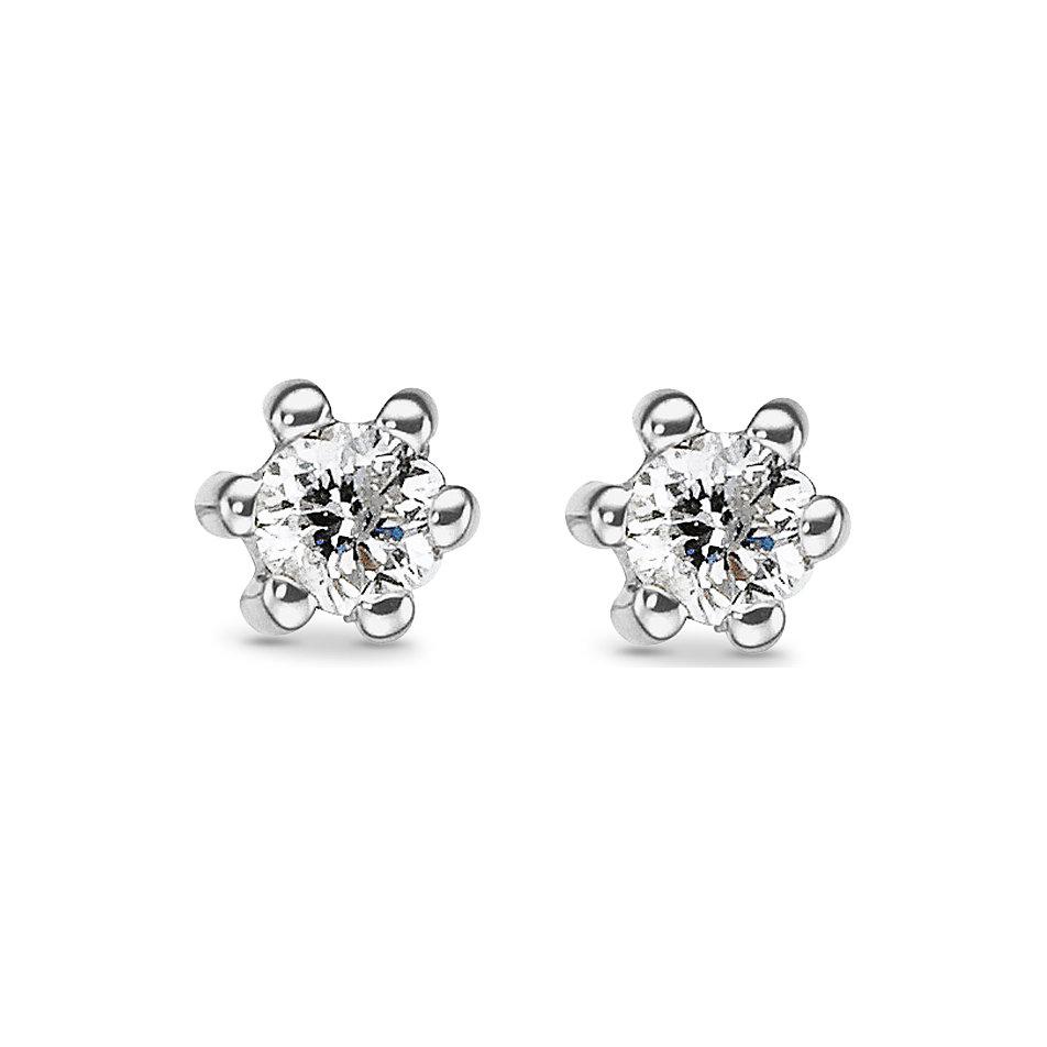 christ-diamonds-ohrstecker-85667785