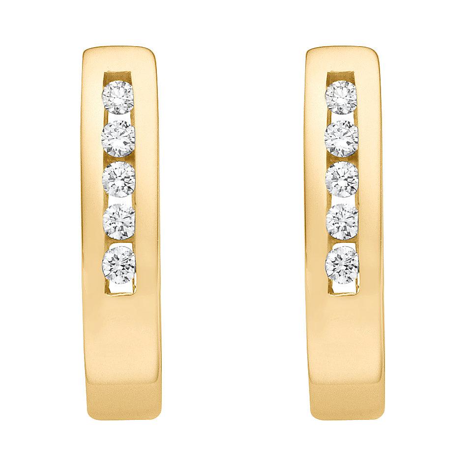 christ-diamonds-ohrstecker-86220024