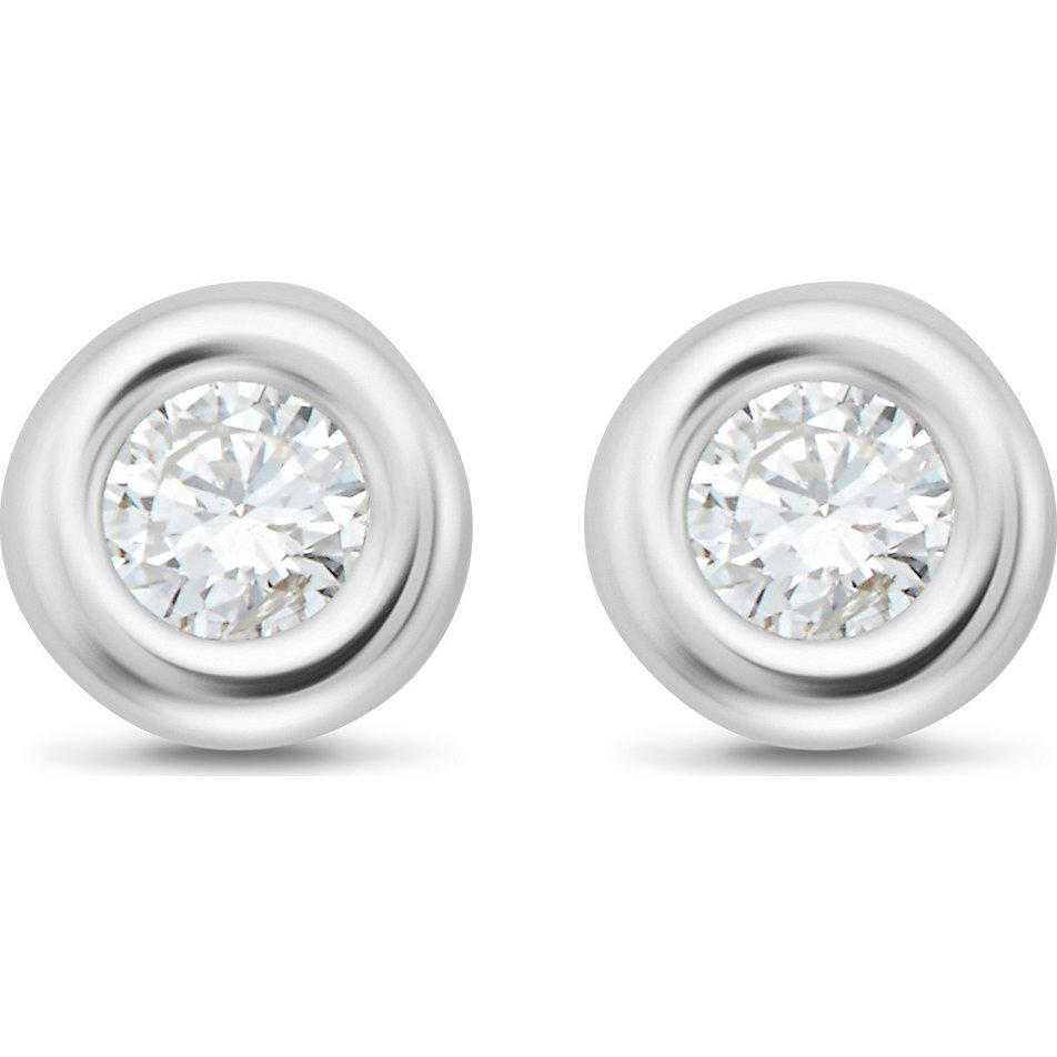 christ-diamonds-ohrstecker-86330563