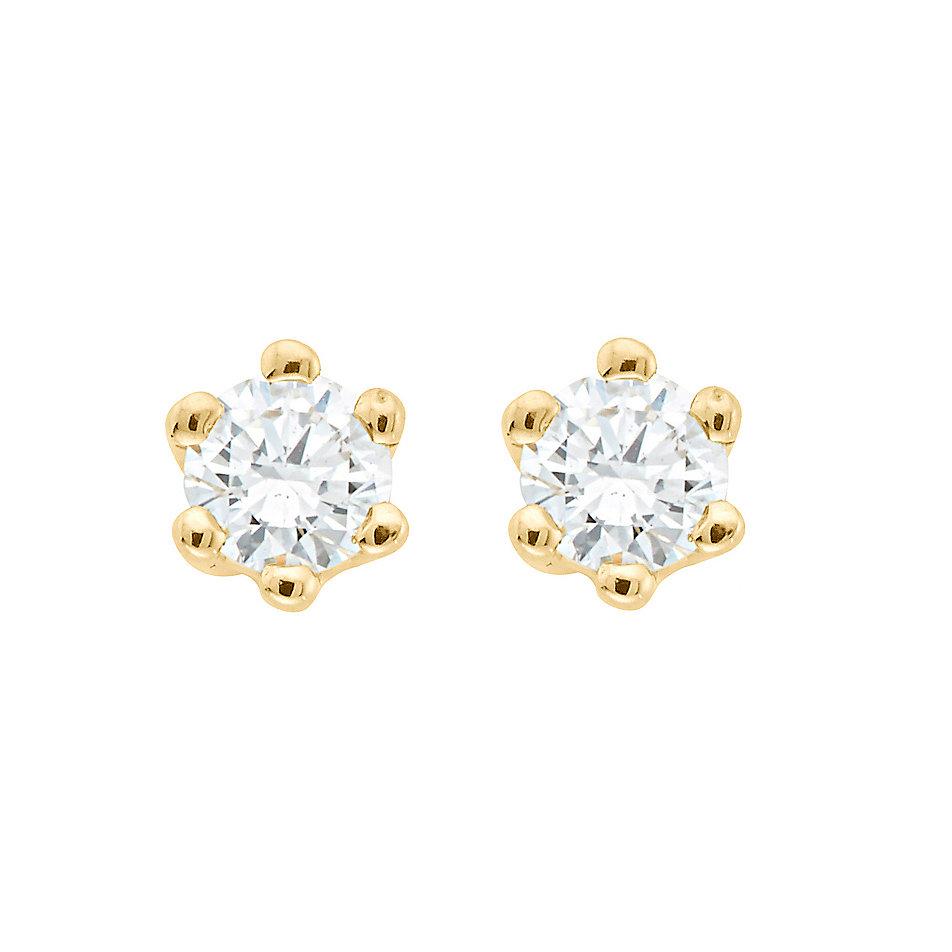 christ-diamonds-ohrstecker-86353350