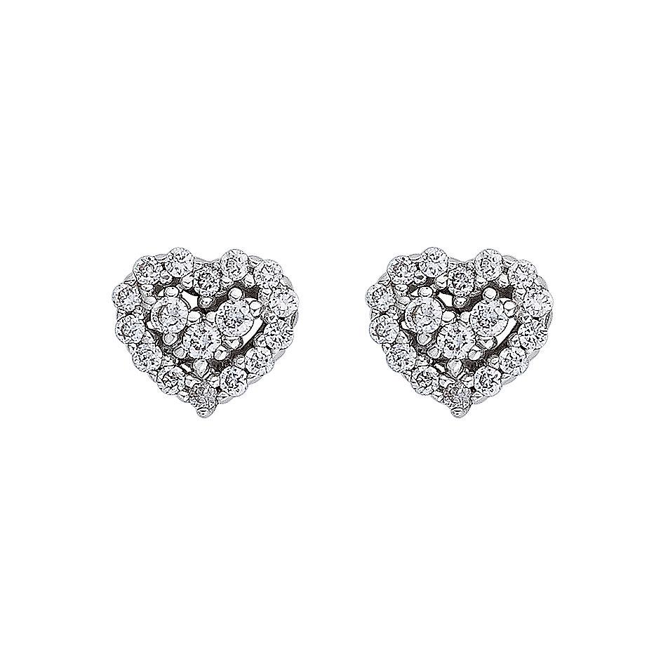 christ-diamonds-ohrstecker-86782286