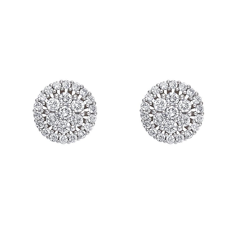 christ-diamonds-ohrstecker-86782294