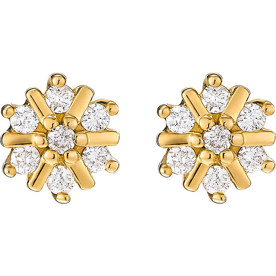 christ-diamonds-ohrstecker-87327485