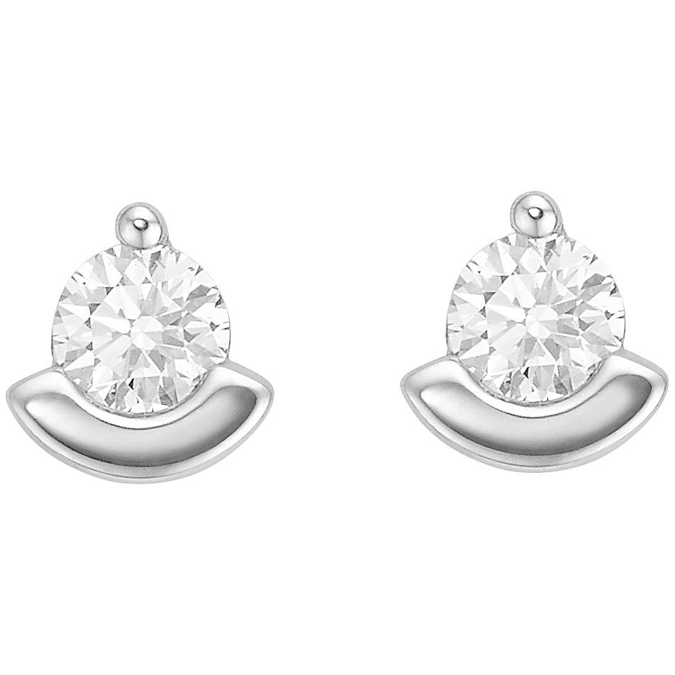 christ-diamonds-ohrstecker-87448657