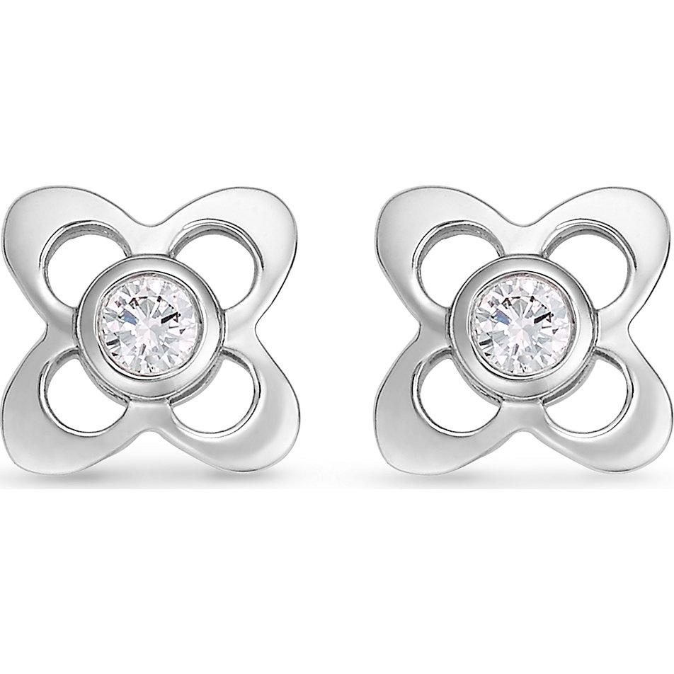 christ-diamonds-ohrstecker-87494691