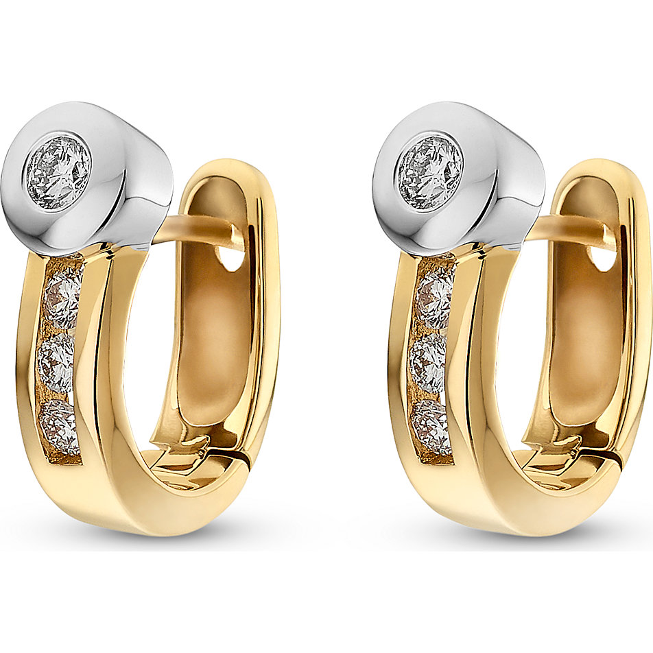 christ-diamonds-total-weights-creole-84932469