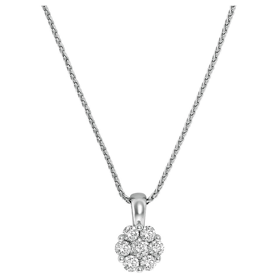 christ-diamonds-total-weights-collier-84899232