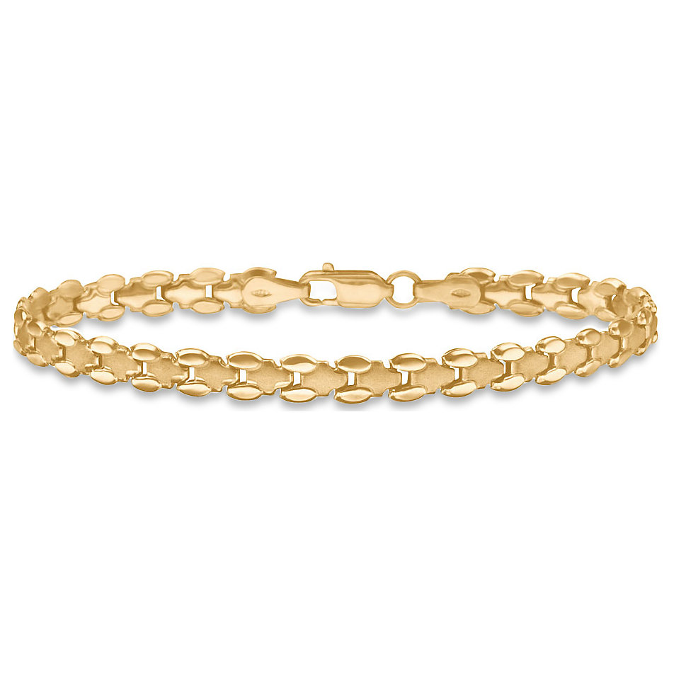 christ-gold-armband-82711937