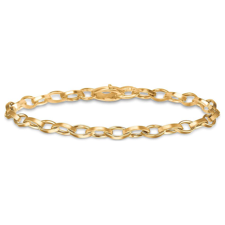 christ-gold-armband-83337745