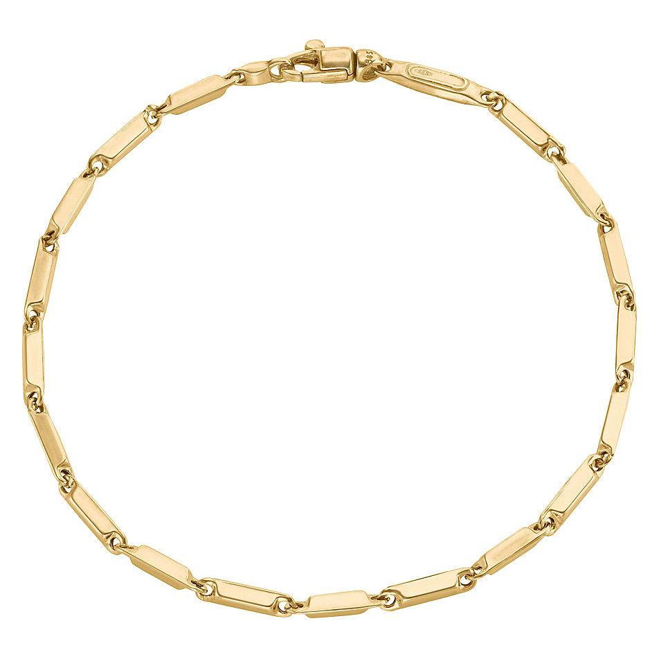 christ-gold-armband-83579412